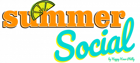 Summer Social by Happy Hour Philly
