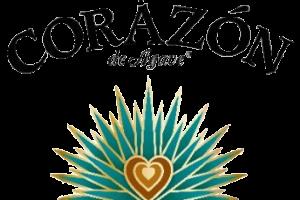 https://summersocial.happyhourphilly.com/wp-content/uploads/2021/06/Corazon-Tequila-300x200.png