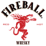 https://summersocial.happyhourphilly.com/wp-content/uploads/2021/06/Fireball-Whiskey-1-150x150.png