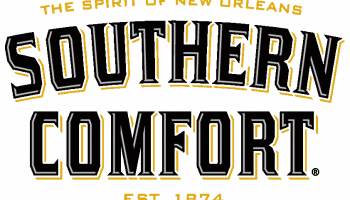https://summersocial.happyhourphilly.com/wp-content/uploads/2021/06/Southern-Comfort-350x200.png